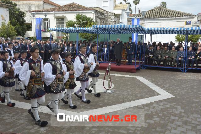 38Εορτες-εξοδου-2018_μεσολογγι_onairnews.gr_