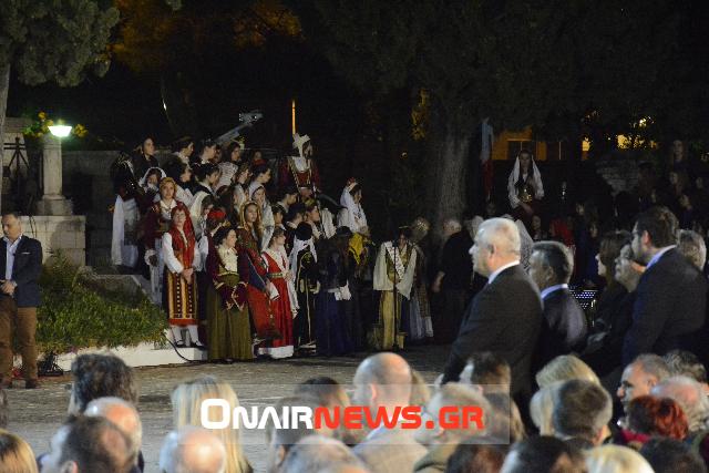 45Εορτες-εξοδου-2018_μεσολογγι_onairnews.gr_