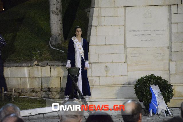 47Εορτες-εξοδου-2018_μεσολογγι_onairnews.gr_