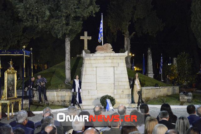 49Εορτες-εξοδου-2018_μεσολογγι_onairnews.gr_
