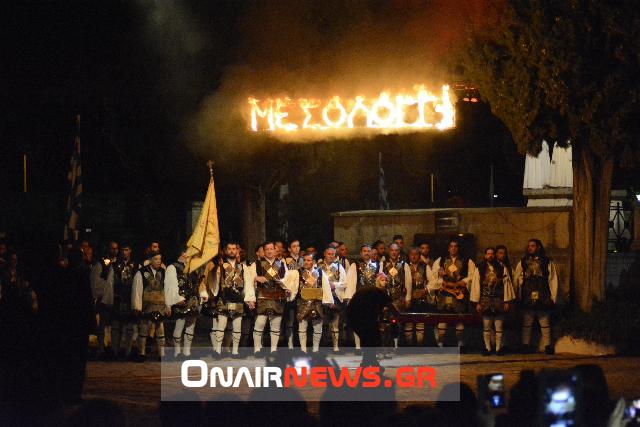 57Εορτες-εξοδου-2018_μεσολογγι_onairnews.gr_