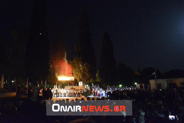 58Εορτες-εξοδου-2018_μεσολογγι_onairnews.gr_