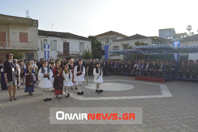 9Εορτες-εξοδου-2018_μεσολογγι_onairnews.gr_-4