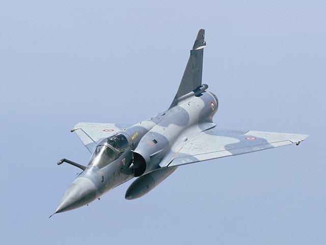 Mirage-2000-1