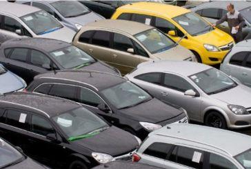 ΟΔΔΥ: Στο «σφυρί» αυτοκίνητα και δίκυκλα σε τιμή ευκαιρίας