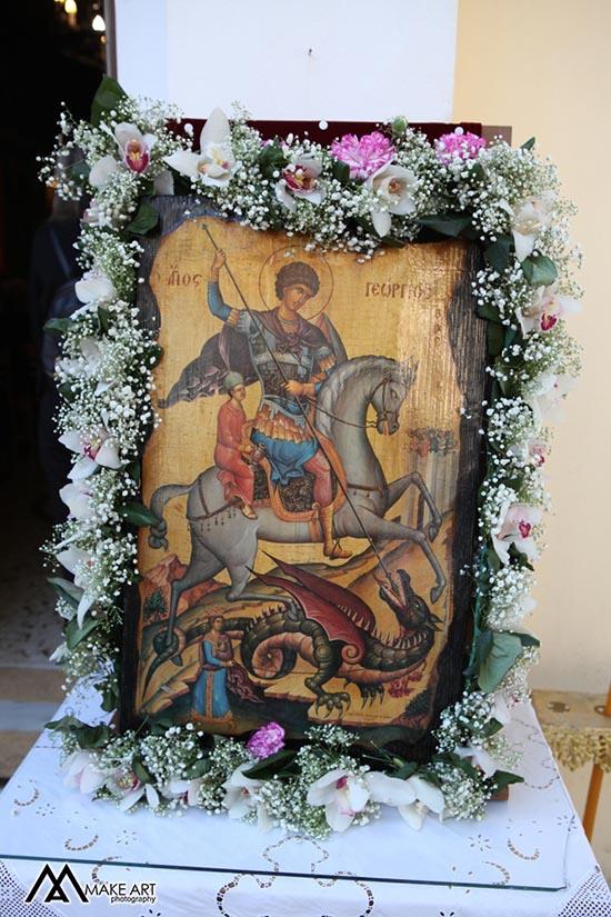 agios-georgios-astakou (1)