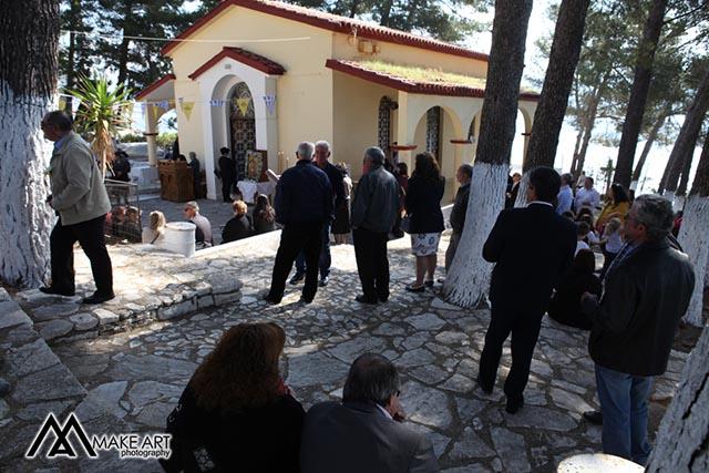 agios-georgios-astakou (11)