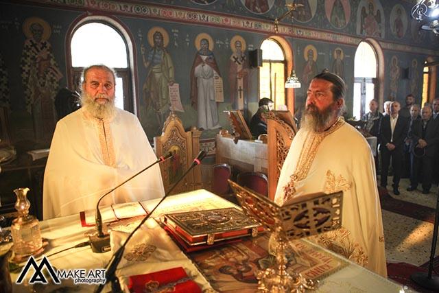 agios-georgios-astakou (3)