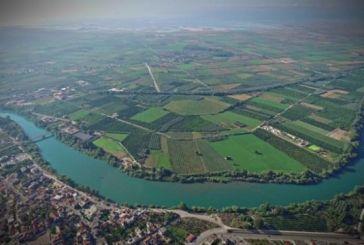 Αιτωλοακαρνανία: Ανάγκη επενδύσεων στη μεταποίηση