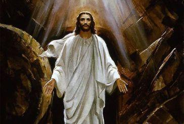 Από τα Πάθη στην Ανάσταση: H σημασία του Πάσχα