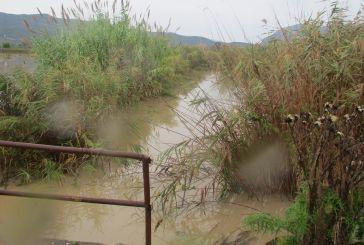 Ποιες ενέργειες θα γίνουν άμεσα για αντιπλημμυρικά έργα στην Αιτωλοακαρνανία, ρωτά το ΚΚΕ