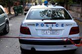 Δύο νέες συλλήψεις στο Αγρίνιο για ναρκωτικά και παράνομη είσοδο στη χώρα
