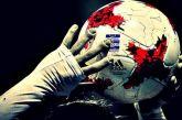 «Λογικά» δεν αρκούν 30 βαθμοί για παραμονή στη Super League!