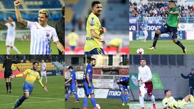 dekaria-superleague-2017-18