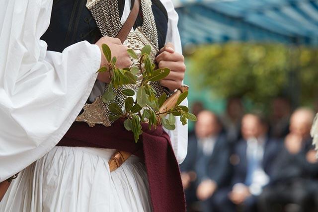 eortes-exodou-mitsotakis (13)