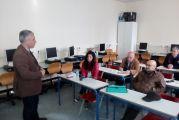 Δύο ημερίδες eTwinning σε Αγρίνιο και Ναύπακτο