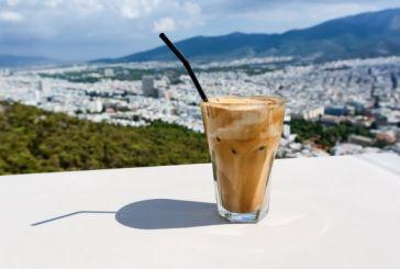 Μείωση ΦΠΑ: Καμία αλλαγή σε καφέ και αναψυκτικά – Ποια τρόφιμα θα είναι φθηνότερα από τις 20/5