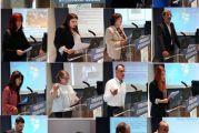 Με απόλυτη επιτυχία οι εργασίες του 1ου Πανελλήνιου Συνεδρίου Λογοτεχνίας στο Αγρίνιο
