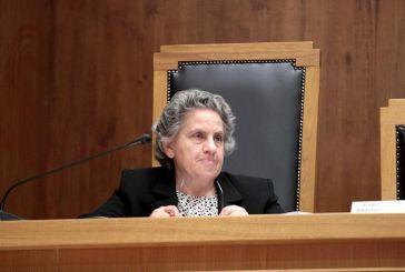 Η Εισαγγελέας του Αρείου Πάγου παρεμβαίνει για την μεταφορά των σκουπιδιών του Αιγίου στην Αιτωλοακαρνανία