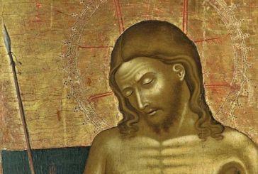 """«Για να κατακρίνει την αμαρτία στη δική του σάρκα…"""""""