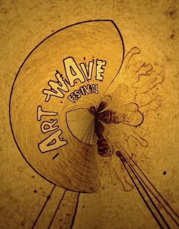 logo cartoon 1 - Αντιγραφή