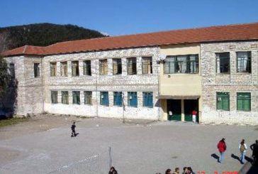 Μαθητές από τέσσερις χώρες θα φιλοξενηθούν στο Θέρμο με πρόγραμμα Erasmus