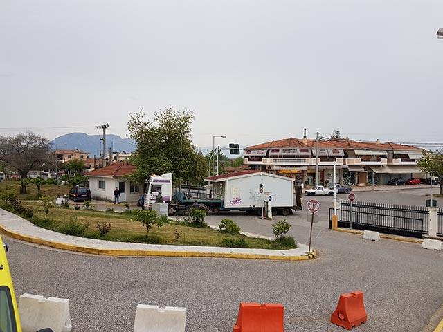 lyomena-ekab (2)