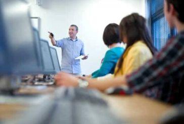 Πρόσκληση για διάθεση θέσεων Μαθητείας σε ΕΠΑΛ, ΙΕΚ, ΕΠΑΣ και ΙΕΚ ΟΑΕΔ