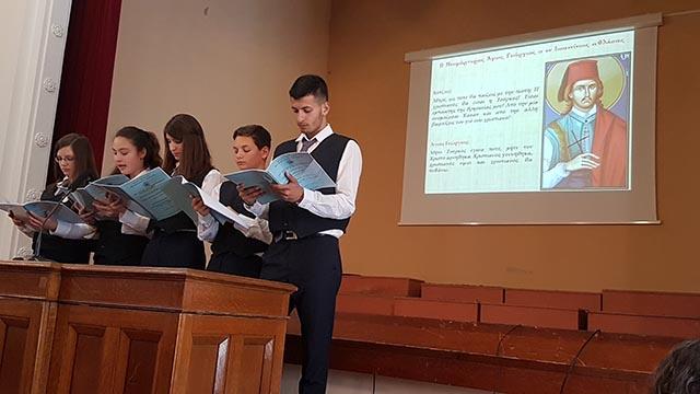mathitiko-synedrio-theologias (13)