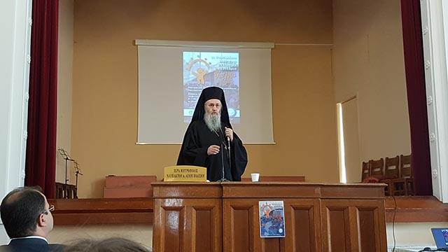 mathitiko-synedrio-theologias (4)