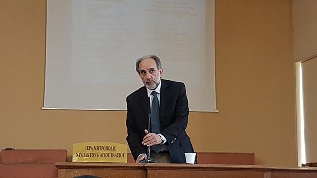 mathitiko-synedrio-theologias (5)