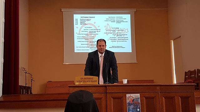 mathitiko-synedrio-theologias (6)