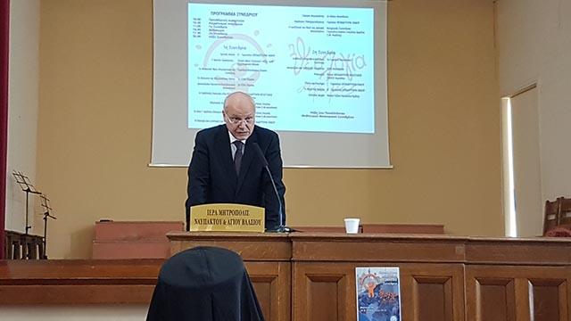 mathitiko-synedrio-theologias (7)