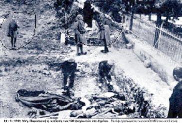 Μόνο αλήθειες για την ιστορική μνήμη του Αγρινίου