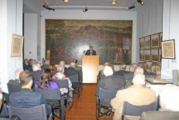 Εκδήλωση τιμής για το Μεσολόγγι στο Μουσείο της Πόλεως Αθηνών