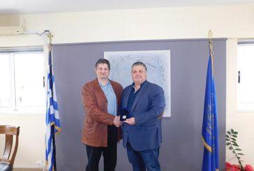 Διεθνής μουσική συνεργασία για τον Δήμο Μεσολογγίου