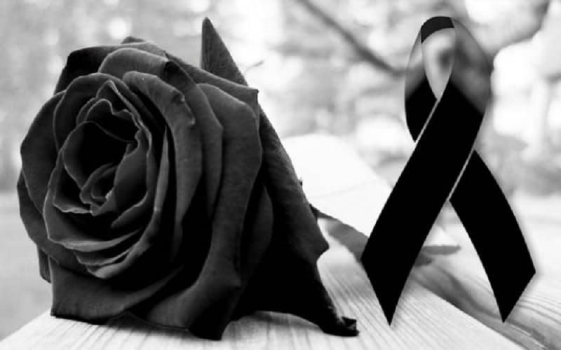 Πένθος στους εργαζόμενους του Δήμου Αγρινίου για τον θάνατο του Δημήτρη Σταμάτη-αναβάλλεται η αυριανή εκδήλωση