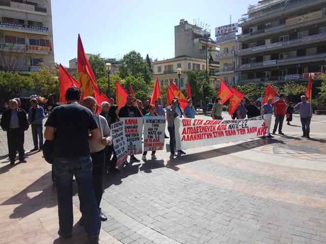 piketoforia-kke-plateia-dimokratias (1)