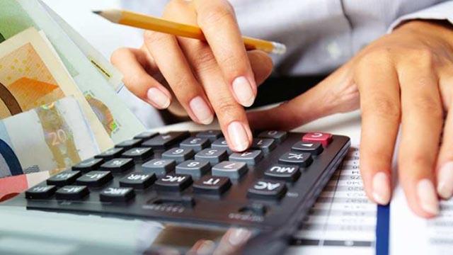 Ρύθμιση χρεών έως 48 δόσεις: Τα μυστικά και οι κρίσιμες λεπτομέρειες
