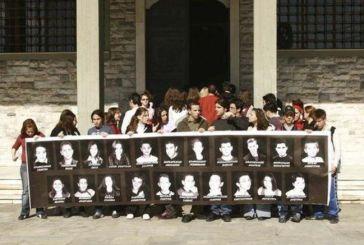 Σαν σήμερα το τροχαίο στα Τέμπη που στοίχισε τη ζωή σε 21 μαθητές