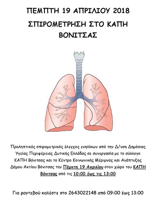 spirometrisi-vonitsa-afisa