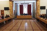 Συνεδριάζει την Τετάρτη το Συντονιστικό Πολιτικής Προστασίας του δήμου Αγρινίου