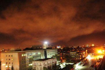 """Ομοσπονδία Αγροτικών Συλλόγων: """"Να μην εμπλακεί η Ελλάδα στις πολεμικές επεμβάσεις"""""""