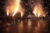 Αγγίζει το 95% η πληρότητα στα ξενοδοχεία της Αιτωλοακαρνανίας για το Πάσχα