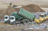 Πάλι σκουπίδια της Αχαΐας στους ΧΥΤΑ της Αιτωλοακαρνανίας