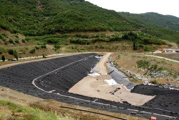 Ναυπακτία: Με εισαγγελική παραγγελία στον ΧΥΤΑ Βλαχομάνδρας 1500 τόνοι σκουπιδιών από την Αιγιάλεια