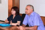 Για τις καθυστερήσεις στην υλοποίηση  έργων στην Αιτωλοακαρνανία ρωτούν οι βουλευτές ΣΥΡΙΖΑ