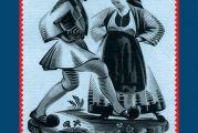 16ο Μαθητικό Φεστιβάλ Παραδοσιακών και Λαϊκών Χορών στο Θέρμο