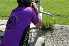 Nέες διακρίσεις για αθλητές του Σκοπευτικού Ομίλου Αγρινίου