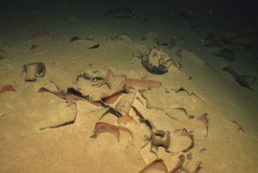 Τα ναυάγια του Ιονίου – Τι κρύβεται στο βυθό της θάλασσας;